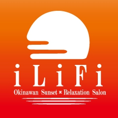 RelaxationSalon iLiFi(イリフィ)